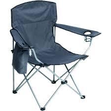 canopy chairs furniture cool beach chair full size of chairs with canopy low back canopy chairs