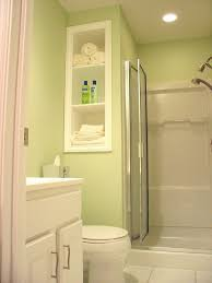 Bathroom:Small Bathroom With Lime Green Paint And Cabinet Lime Green Bathroom  Color Scheme Ideas