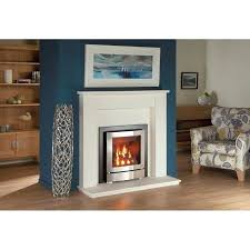 nu flame fireplace and for create inspiring nu flame fireplace reviews 864
