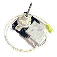 Buzdolabı İnvertör Fan Motoru 4391660285 l Onlineyedekparça
