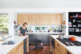 Get A Grip A Practical Guide To Choosing Modern Kitchen Cabinet