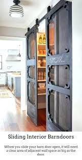 interior barn doors with glass sliding door glass barn doors for white closet reclaimed i interior barn doors with glass