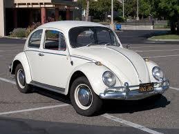 Image result for volkswagen beetle