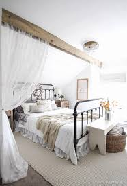 french country bedroom sets lovely farmhouse style bedroom ideas