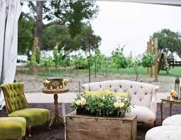 30 unique wedding ideas wedding reception ideas