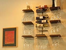The Best Wine Racks