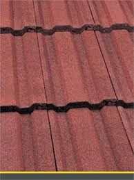 concrete roof tile concrete roof tiles concrete roof tile paint nz