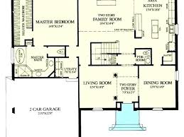 modern house designs and floor plans australia south africa contemporary in kerala one story architectures excellent