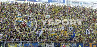 Biglietti Parma-Roma: Info e Prezzi (Ottavi Coppa Italia ...