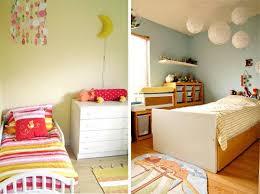 The Great Toddler Bed Debate