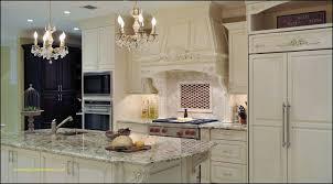 kitchen remodeling portland oregon awesome unique kitchen countertops portland oregon for home design kitchen
