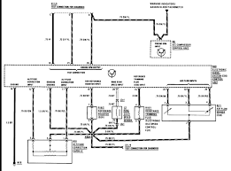 spur wiring diagram wiring diagram Spur Wiring Diagram socket wiring diagram uk google search electrical fused spur wiring diagram