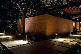 mid century exterior lighting beautiful simple mid century exterior lighting mid century modern exterior lighting ideas
