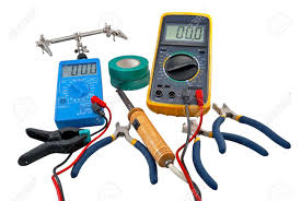 electrical wiring tools pdf wiring diagram sys house wiring tools pdf wiring diagram split electrical wiring tools and equipment electrical wiring tools pdf