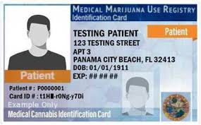 Card Marijuana Florida Locations - Pricing amp; Doctors