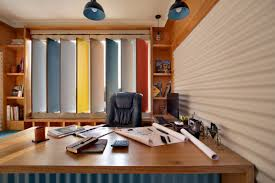 office studio design. MPDS Office - Manoj Patel Design Studio