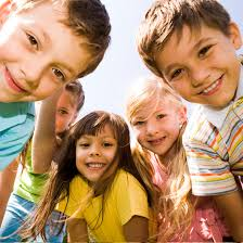 why athletes should never be role models for kids today s parent photo istockphoto