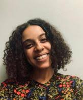 Black Feminist Theory Project | Pembroke Center for Teaching and Research  on Women