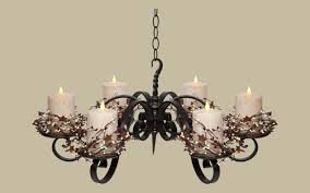 home depot chandeliers crystal rustic lighting chandeliers crystal candle and chain country for dining room farmhouse