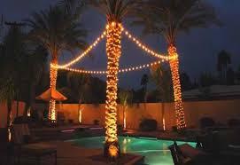 outdoor lighting decorations. Popular Decorative Landscape Lighting Outdoor Lights Christmas Decorations Do S