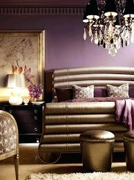 purple flokati rug living room how to decorate with purple cost plus rugs area vintage picture