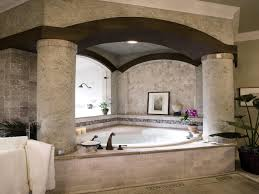 basic bathrooms. Basic Bathroom Ideas Inspirational Beautiful Design Bathrooms Simple Rustic Photos M