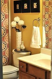 apartment bathroom decorating ideas. Delighful Ideas Decorating Ideas For Small Bathrooms In Apartments Art Throughout Apartment Bathroom A