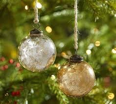 glass ball decorations silver gold mercury glass ball ornaments set clear glass ball ornaments glass glass ball decorations