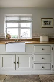 english kitchen company old luxury kitchens london burnabyplainenglishkitchenwicklow2 design blogs uk free standing cabinets argos