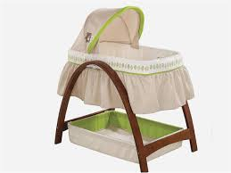 summer infant classic comfort wood high chair new design the 8 best bassinets for baby to