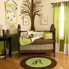rugs for boy nursery creative baby nursery rugs ideas round baby rugs nursery
