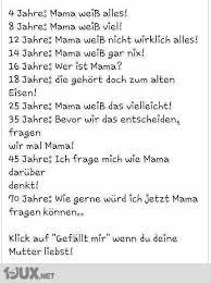 Mama Sein Sprüche Sprüche Zitate Witzige Sprüche Und Lustige