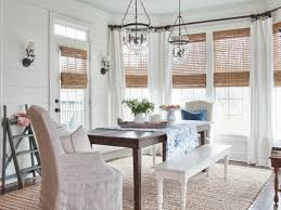 diningroomrug 4 houzz jpg farmhouse dining room original photo