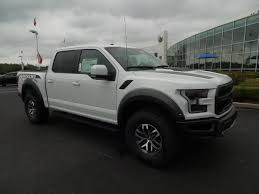2018 ford raptor. new 2018 ford f-150 raptor r