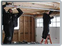 garage door repair brightonBrighton Garage Door Repair 720 3101926