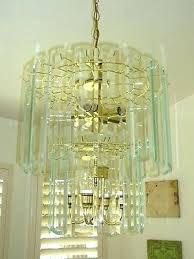 beveled glass chandelier beveled glass chandelier beveled glass chandelier parts beveled glass chandelier brass beveled glass beveled glass chandelier