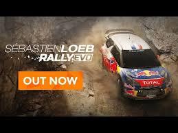 Sbastien Loeb Rally Evo - Wikipedia Sbastien Loeb Rally Evo - Juegos Friv - Games