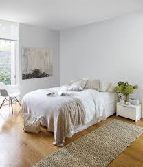 white interior paintBritish Paints Infinity White  White Colour Chart  Palette