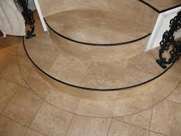 looking for karndean flooring in cambridge or peterborough then you have arrived at the right place karndean are a company that manufacture luxury vinyl
