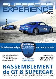 Drivart Automobiles - Posts   Facebook