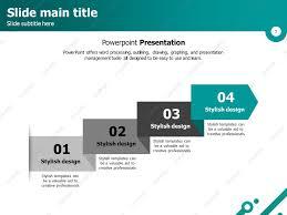 Powerpoint Circuit Theme Free Circuit Powerpoint Template Goodpello