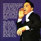 The Jackie Wilson Story: The New York Years, Vol. 1