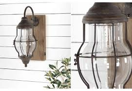 farmhouse style wall sconces spectacular awesome sconce light fixture and home ideas 38