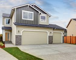 garage door repair colorado springsGarage door contractor  Colorado Springs CO  Aspen Garage Door