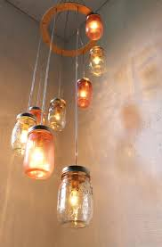 do it yourself outdoor lighting. Homemade Lighting Ideas Recycled Can Lamp Beautiful Best  Images Diy Kitchen . Do It Yourself Outdoor B
