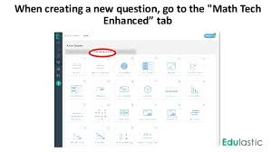 Edulastic is an assessment tool that educators can use to create tests or quizzes. How To Add Answer Tolerance For A Numerical Answer