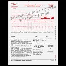 Blank Po Form Magnificent 48 Awesome Form 48 Misc 48 Sahilgupta Me 48 Blank Forms