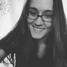 Amanda Comi - Frederick, MD (123 books)