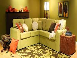 Choose stylish furniture small Sofa When Sittinginatreeco Curved Sofas For Small Spaces Sectional Home Design Ideas Sofa