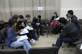 Вузовский клуб ТГАСУ Инженерный диплом за iii часа Инженерный диплом за iii часа